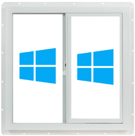 tafco-windows-sliding-windows-vus2424op-64_1000-1