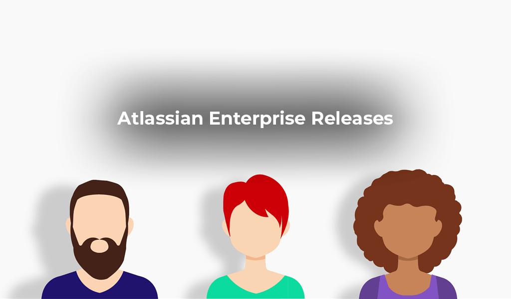 Atlassian-Enterprise-Releases_alternative