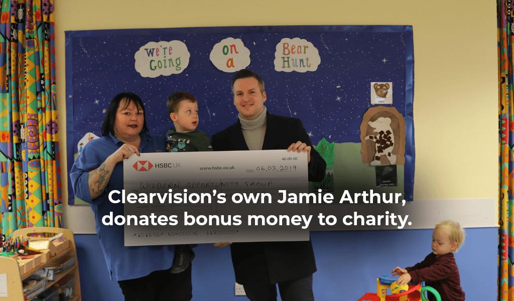 JamieArthur-Charity-Blog