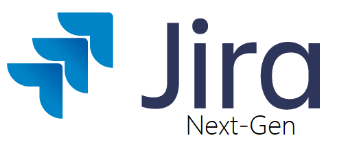 Jira Next-Generation Projects