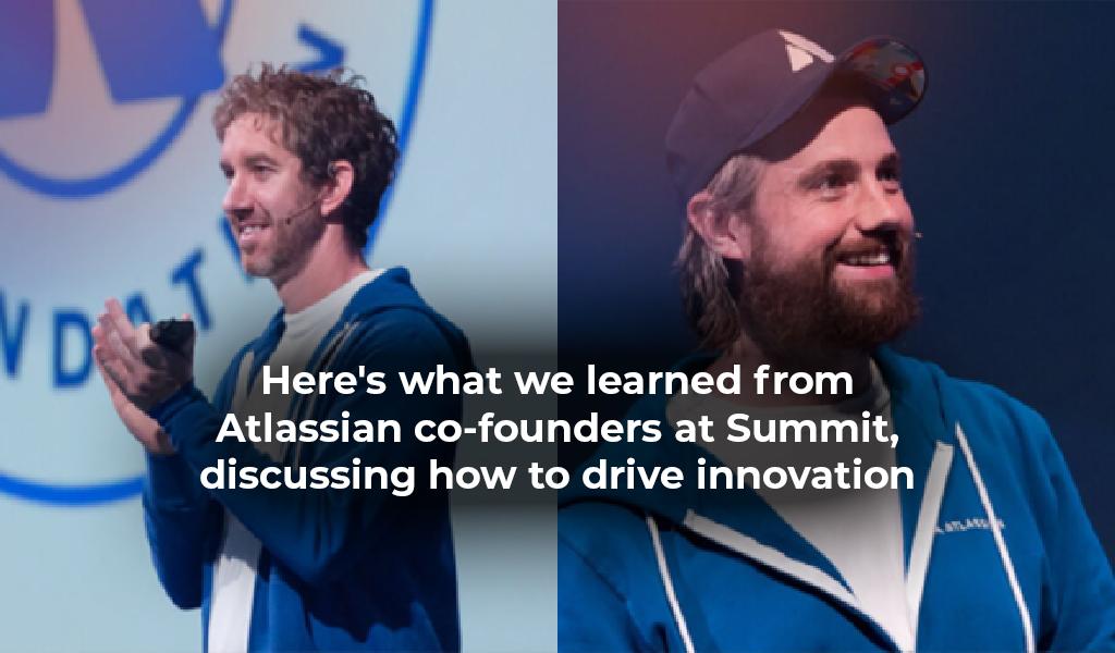 Summit-Atlassian-Blog
